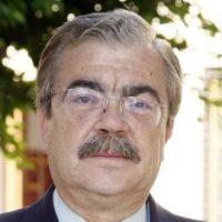 Ricardo de Prado Serrano