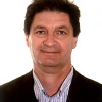 José_beltrán_Solsona